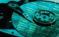 سازمان NSA بر روی هارد دیسک ها نرم افزارهای نظارتی مخفی قرار میدهد