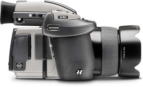 hasselblad-h4d-owner