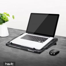 پنج راهکار برای کم کردن صدای سر و صدای فن لپ تاپ