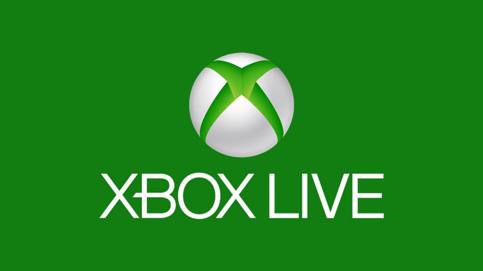 لیست تخفیف های هفته جاری XBOX Live