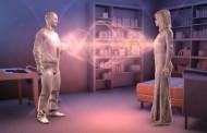 قدرت باورنکردنی تاثیرگذاری افکار روی بدن و دنیای مادی