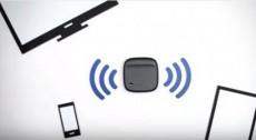 hellp-gride-wifi-modem