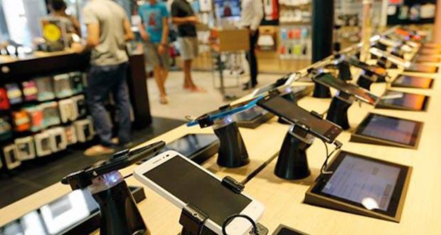راهنمای خرید بهترین اسمارت فون های زیر ۸۰۰ هزار تومان