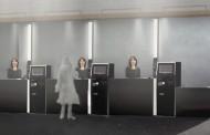 هتل ژاپنی که از ربات های انسان نما استفاده خواهد کرد