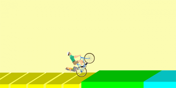hilarious-web-games-happy-wheels