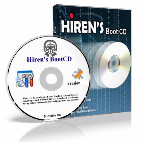 hiren-boot-cd-15.1-rebuild-i14