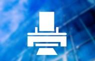 آموزش حل مشکلات رایج در پرینترهای لیزری و جوهرافشان