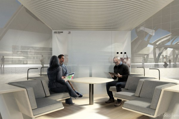 how-hyperloop-one-could-revolutionise-way-we-travel