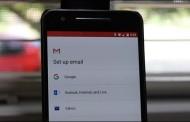 چگونه اکانتهای غیر جیمیلی را به اپلیکیشن Gmail اندروید اضافه کنیم؟