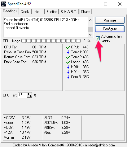how-to-auto-control-your-pcs-fans-for-cool-quiet-operation