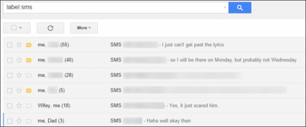 how-to-backup-your-text-messages-to-your-gmail-account
