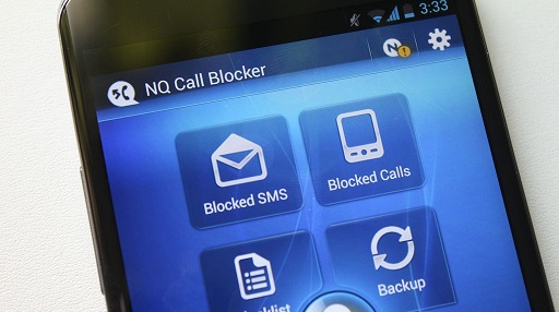 how-to-block-phone-calls-android-aa-0053