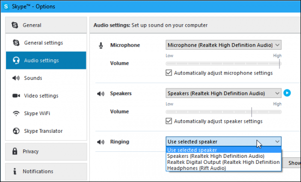 how-to-change-your-audio-playback-and-recording-devices-on-windows