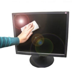 how-to-clean-an-lcd