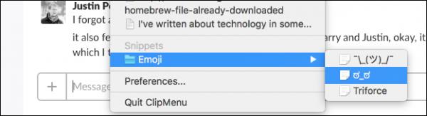 آموزش کپی کردن چند فایل در مک به طور همزمان