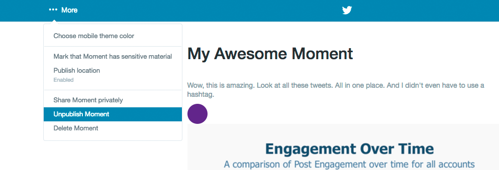 how-to-create-a-twitter-moment