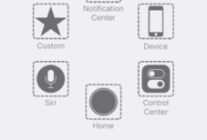 how-to-customize-assistive-touch-in-ios