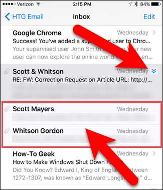 how-to-disable-the-threaded-view-in-the-ios-10-mail-app2