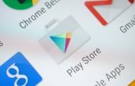 چگونه اپلیکیشن های گوگل پلی را دانلود کنیم؟