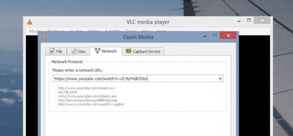 how-to-download-web-videos-with-vlc