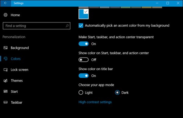 how-to-enable-windows-10s-hidden-dark-theme