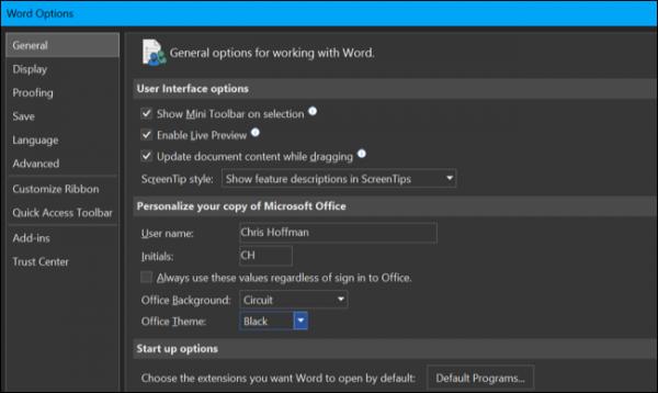 how-to-enable-windows-10s-hidden-dark-theme