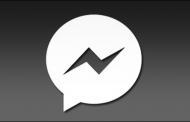 آموزش ارسال پیام رمزنگاری شده در مسنجر فیس بوک