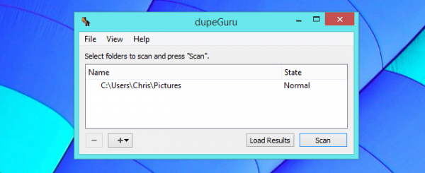 how-to-find-and-remove-duplicate-files-on-windows2