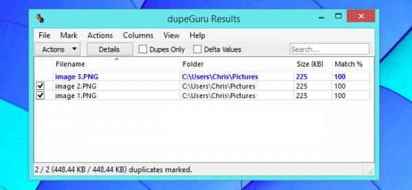http://www.gooyait.com/uploads/how-to-find-and-remove-duplicate-files-on-windows2.png