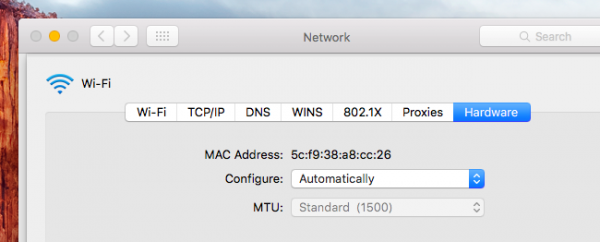 how-to-find-any-devices-ip-address-mac-address