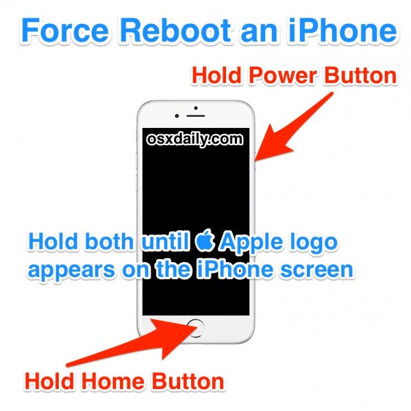 how-to-force-reboot-iphone