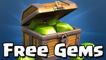 how-to-get-free-gems-in-clash-of