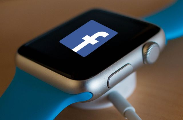 how-to-get-more-likes-on-facebook-according-to-research-best-time-to-post