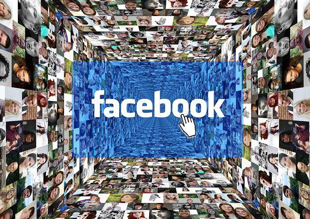 راه های افزایش لایک و اشتراک در فیس بوک از نظر محققان