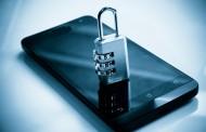 چگونه بدون نصب نرم افزار داده های اندروید را مخفی کنیم؟