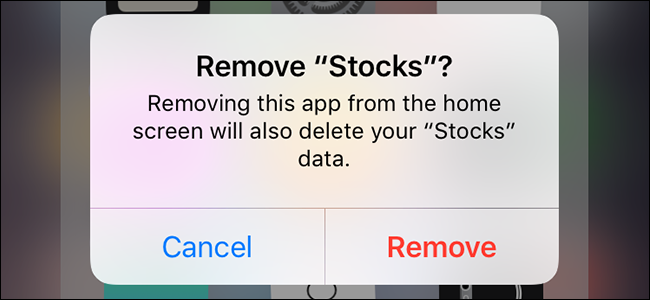 how-to-hide-default-apps-on-an-iphone-or-ipad