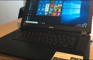 آموزش کامل نصب ویندوز بر روی Chromebook