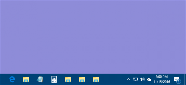 how-to-pin-folders-to-the-windows-taskbar