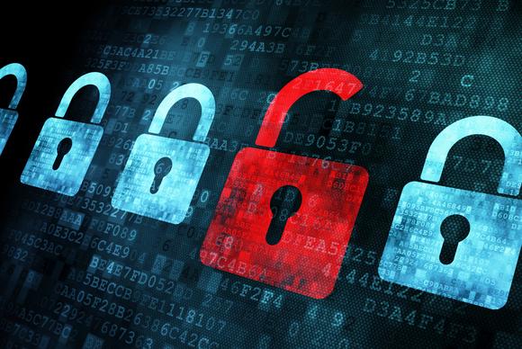چگونه اطلاعات حافظه قابل حمل خود را رمز گذاری کنیم؟