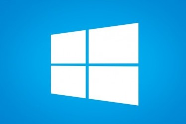 how-to-remove-your-login-password-from-windows-10