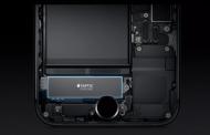 چگونه گوشی آیفون ۷ را بدون دکمه home ریستارت کنیم؟