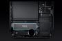 از هر ۱۰ گوشیهوشمند، نزدیک به ۹ مدل آن با سیستمعامل اندروید همراه است