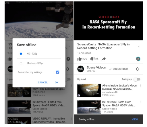how-to-save-a-video-offline-in-the-youtube-app