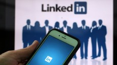 how-to-save-articles-from-your-linkedin-feed