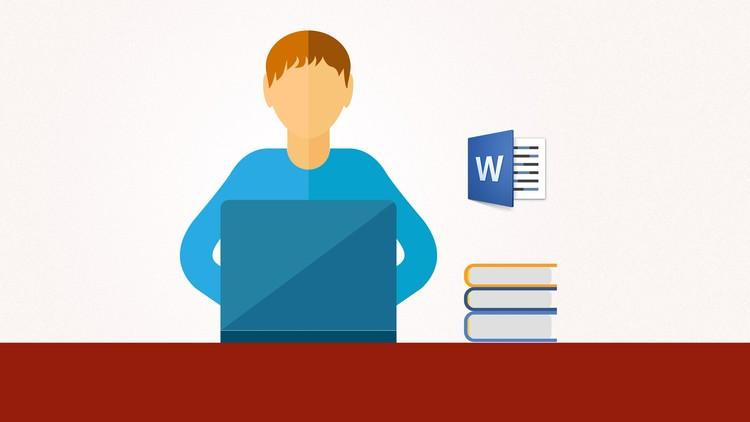 آموزش ذخیره سازی تصاویر موجود در اسناد Word