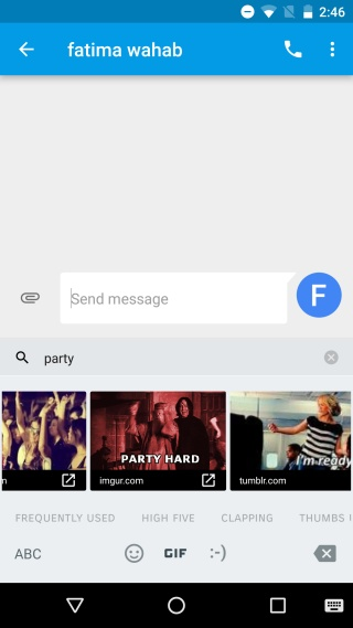 how-to-search-for-and-send-gifs-from-the-keyboard-in-android-7