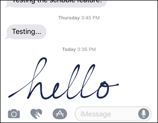 how-to-send-handwritten-and-digital-touch-messages-in-ios-10