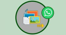 send-uncompressed-photos-over-whatsapp