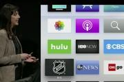 آموزش تنظیمات Single Sign On در تلویزیون های اپل