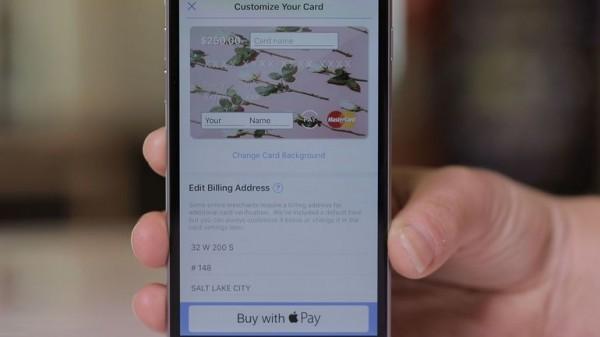 امنیت در خرید آنلاین
